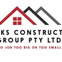 Clarks Construction Group Pty's profile picture