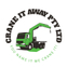 Crane It Away Pty Ltd's profile picture