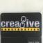 Crea8Ive Construction's profile picture