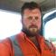 Damien Breen's profile picture