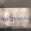 Daydream Interiors' profile picture