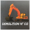 Demolition&co's profile picture
