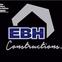 Ebh Constructions' profile picture