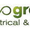 Ecogreen Electrical And Plumbing Pty Ltd's profile picture