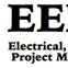 EEPM's profile picture
