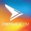 Empowercom Pty Ltd's profile picture