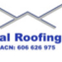 Est Metal Roofing Pty Ltd's profile picture