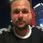 Frederic Bya's profile picture