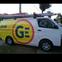Gem Electricians' profile picture