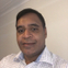 Govender Consulting's profile picture