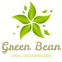 Green Bean Lawn & Garden Management's profile picture