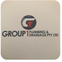 Group1 Plumbing & Drainage Pty Ltd's profile picture