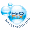 H2o Fix Waterproofing's profile picture