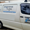 Impress Tiling And Waterproofing 's profile picture