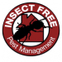 Insect Free Pest Management's profile picture