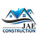 JAE Construction's profile picture