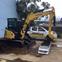 Jerry's Excavations & Demolition's profile picture