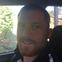 John Macpherson 's profile picture