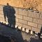 KMT Construction's profile picture