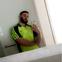 Krd Carpentry Pty Ltd's profile picture