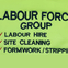 Labour Force Group's profile picture