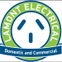 Lamont Electrical's profile picture