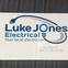 Luke Jones Electrical's profile picture