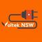 Voltek Nsw Pty Ltd's profile picture