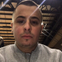 Mahmoud El Kanj's profile picture