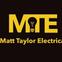 Matt Taylor Electrical Pty Ltd's profile picture