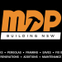 Mdp Building NSW PTY LTD's profile picture