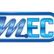 Mec Industries' profile picture