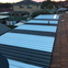 Metal Roofing Instyle's profile picture