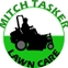 Mitch Tasker Lawn Care's profile picture