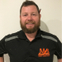 Mjs Joinery & Maintenance's profile picture