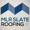 MLR Slate Roofing Pty Ltd's profile picture