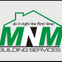 Mnm Building Services' profile picture