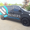 Palmers Electrical & Data's profile picture