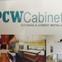 Pcw Cabinets' profile picture