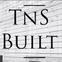 TnS Built's profile picture