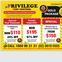 Privilege Pest Control Pty Ltd's profile picture