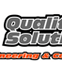 Quality Solutions' profile picture