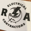 Ra Electrical's profile picture