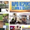 Rapid Response Cleaning & Maintenance's profile picture