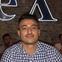 Regal West Services Pty Ltd's profile picture