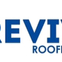 Revivalroofing Services' profile picture