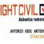 Right Civil's profile picture