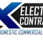 Rix Electrical Contracting Pty Ltd's profile picture