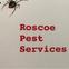 Roscoe Pest Services' profile picture