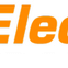 Rs Electrical's profile picture
